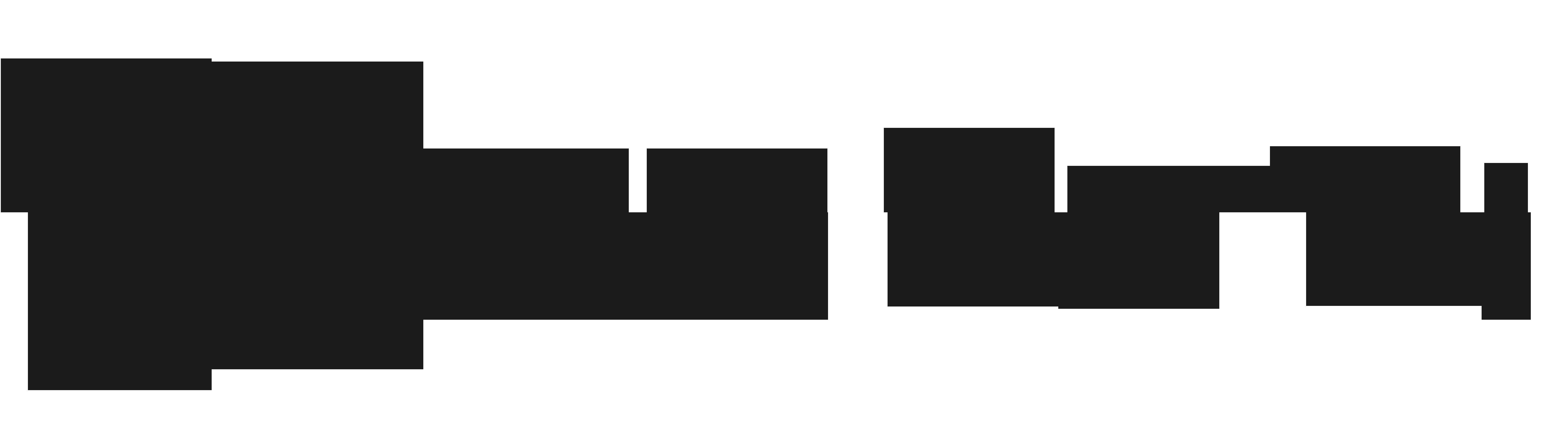 Truffes Sans Toit